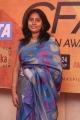 Cinema Spice Fashion Awards 2014 Photos