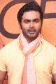Hero Ashok @ Cinema Spice Fashion Awards 2014 Photos