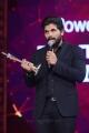 Actor Allu Arjun @ CineMAA Awards 2016 Function Stills