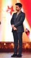 Actor Ram Charan @ CineMAA Awards 2016 Function Stills