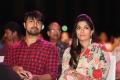 Chiranjeevi's daughter Srija & Kalyan @ CineMAA Awards 2016 Function Stills