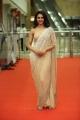 Actress Rakul Preet Singh @ CineMAA Awards 2016 Red Carpet Stills