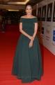 Manchu Lakshmi Prasanna @ CineMAA Awards 2016 Red Carpet Stills