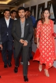 Ram Charan, Upasana Kamineni @ CineMAA Awards 2016 Red Carpet Stills