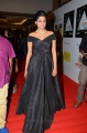 Actress Priyamani @ CineMAA Awards 2016 Red Carpet Stills