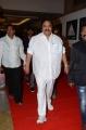 Dasari Narayana Rao @ CineMAA Awards 2016 Red Carpet Stills