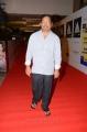 B Gopal @ CineMAA Awards 2016 Red Carpet Stills