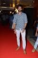 Actor Aadhi @ CineMAA Awards 2016 Red Carpet Stills
