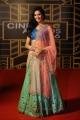 CineMAA Awards 2016 Red Carpet Stills
