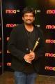Director Puri Jagannadh @ CineMAA Awards 2016 Red Carpet Stills