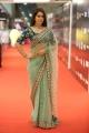 Actress Raashi Khanna @ CineMAA Awards 2016 Red Carpet Stills