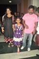 Lyricist Chandrabose, Suchitra at Cinemaa Mahila Awards 2013 Photos