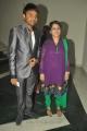 B.Jaya at Cinema Mahila Awards 2013 Photos