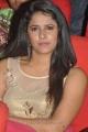 Shravya Reddy at Cinemaa Mahila Awards 2013 Photos