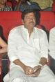 Rajendra Prasad at Cinemaa Mahila Awards 2013 Photos