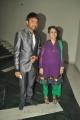 B.Jaya at Cinemaa Mahila Awards 2013 Photos