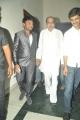 D.Ramanaidu at Cinemaa Mahila Awards 2013 Photos