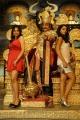 Cinemakeldam Randi Rajendra Prasad Rachana Maurya Priyanka Tiwari