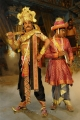 Cinemakeldam Randi Rajendra Prasad Master Bharat Stills