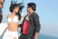 Rachana Maurya Hot Cinemaki Veladam Randi Movie Stills