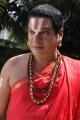 Rajendra Prasad @ Cinemaki Veladam Randi Stills