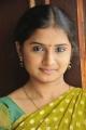 Cinemaki Veladam Randi Movie Stills