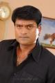 Ravi Babu @ Cinemaki Veladam Randi Stills