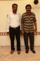 RV Udhayakumar @ Cinemascope Hotel Inauguration Stills