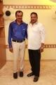 Ishari K Ganesh @ Cinemascope Hotel Inauguration Stills