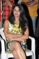 Shravya Reddy @ Citizen Movie Audio Launch Function Photos