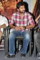 Actor Nani @ Citizen Movie Audio Launch Function Photos