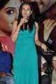 Preeti Rana @ Citizen Movie Audio Launch Function Photos