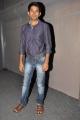 M.Saravanan @ Citizen Movie Audio Launch Function Photos