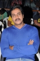 Actor Sunil @ Citizen Movie Audio Launch Function Photos