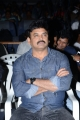 N.Subash Chandrabose @ Citizen Movie Audio Launch Function Photos