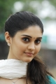 Actress Surabhi in Citizen Telugu Movie Stills