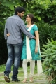 Vikram Prabhu, Surabhi in Citizen Telugu Movie Stills
