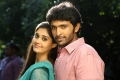 Surabhi, Vikram Prabhu in Citizen Telugu Movie Stills