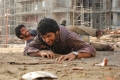 Vikram Prabhu in Citizen Telugu Movie Stills