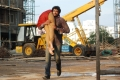 Citizen Telugu Movie Stills