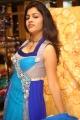 Chaitra @ CMR Silks and Jewels Fashion Event, Somajiguda, Hyderabad