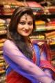 Niloufer @ CMR Silks and Jewels Fashion Event, Somajiguda, Hyderabad