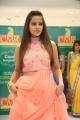 CMR Silks and Jewels Fashion Event Stills @ Somajiguda, Hyderabad
