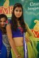 CMR Silks and Jewels Fashion Event, Somajiguda, Hyderabad
