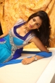 Chaitra at CMR Silks and Jewels, Somajiguda, Hyderabad