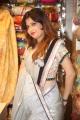 CMR Silks and Jewels, Somajiguda, Hyderabad