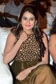 Actress Jenny Honey @ C/O Godavari Audio Release Stills