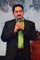 Actor Suman @ C/O Godavari Audio Release Stills