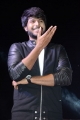 Sundeep Kishan @ C/O Surya Movie Pre Release Function Stills