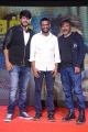 Sundeep, Suseenthiran, Chota K Naidu @ C/O Surya Movie Pre Release Function Stills